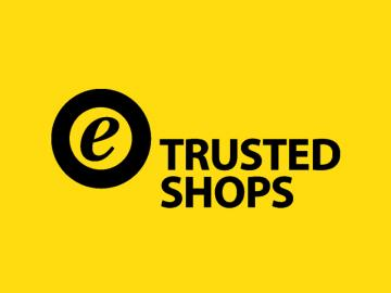 Trusted-Shops Modul