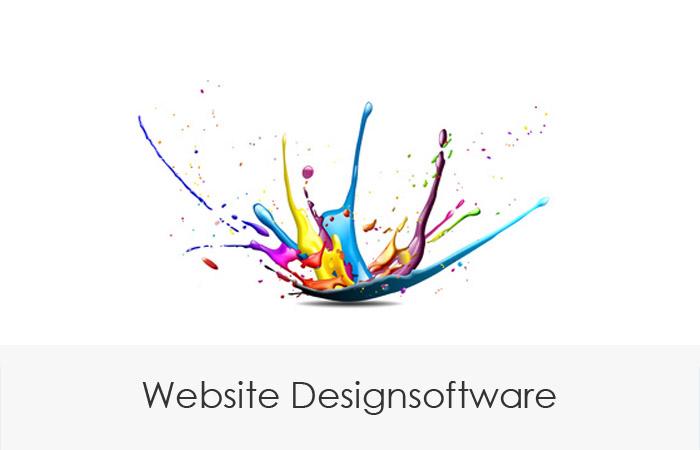 Flow-Shopsoftware Shopsysteme Onlineshop Webshop